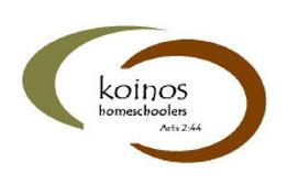 Koinos Logo.jpg