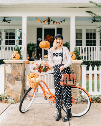 Modcloth clothing campaign