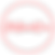 OYE Logo-01.png