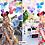 Thumbnail: Super Awesome Combo Pack (Desktop + Mobile)