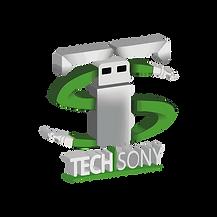 imagen tech.png