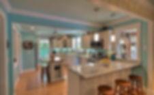 Bathroom Remodeling, Contractor, Vero Beach, Sebastian, Kithen Remodeling, Renovation, Atlantic Building Company, Remodeling, Construction, Trim Carpentry, Water Damage Repair, Rot Repair, Trim Work
