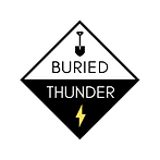 Buried Thunder.png