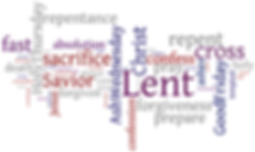 lent-wordcloud_2.png