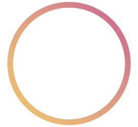 GROUPS-Logo.png