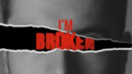 Im-Broken-Artwork-w--face-transparent.pn