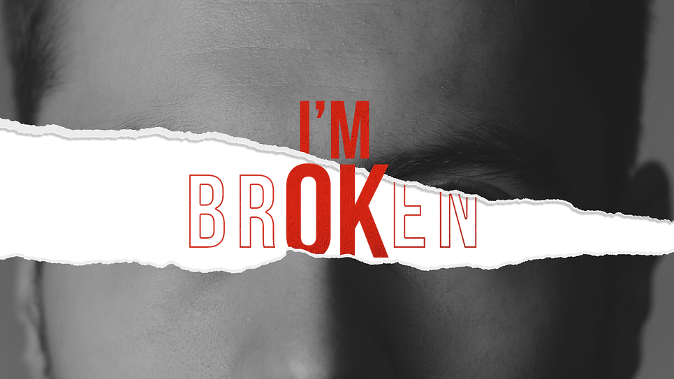 Im-Broken-Artwork-w--face-transparent.pn