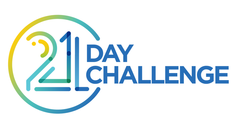 21-day-challenge-logo.png