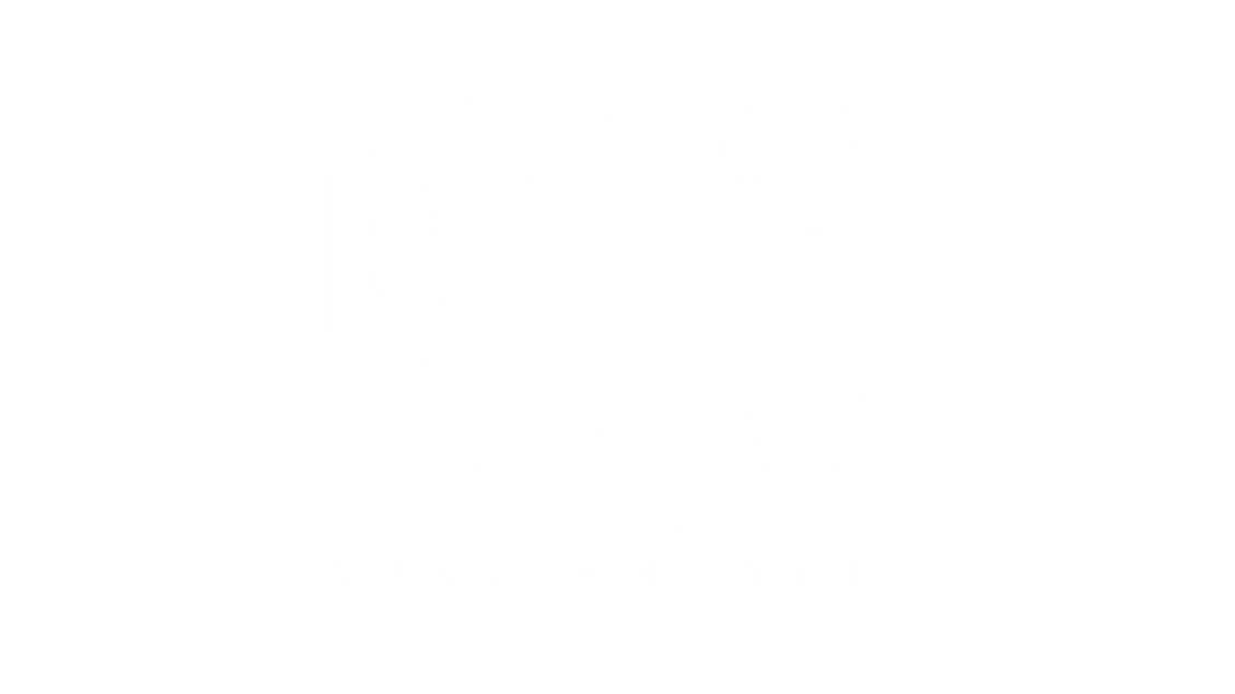 Birthday_title-01.png