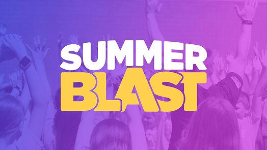 Summer-Blast-2020-websitethumb.jpg