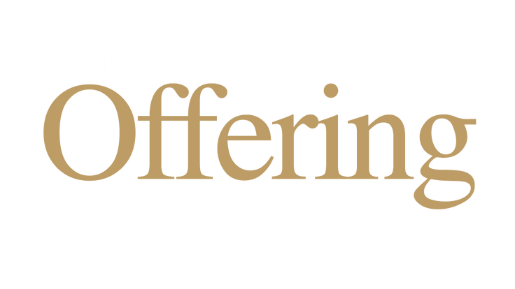 Compassion-Offering-Logo.png