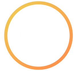 GROUPS-Logo-SUMMER.png