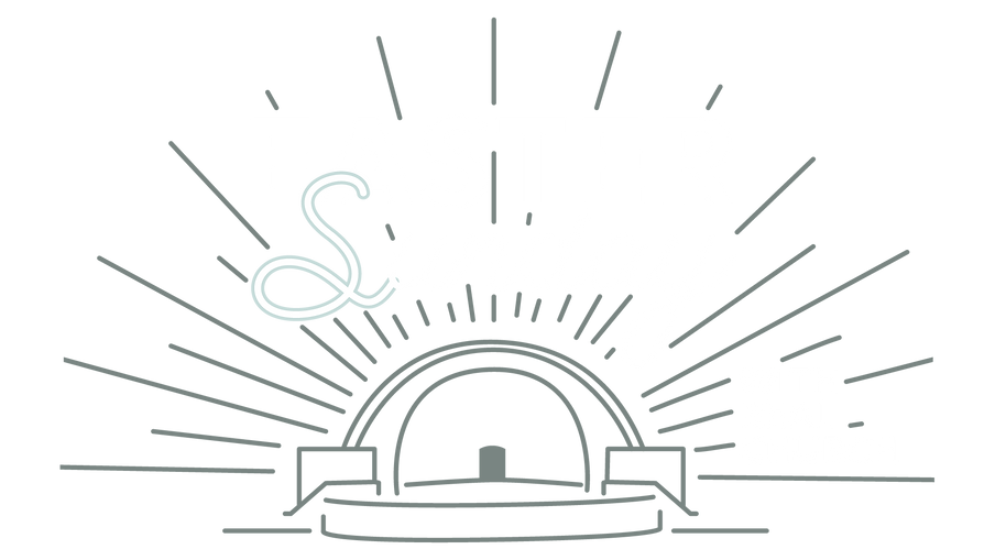 Easter-PNG.png
