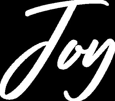 JOY Transparent.png
