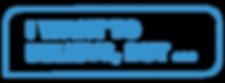 IWTBB_Logo.png