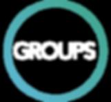 GROUPS-Logo_Spring.png