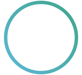 GROUPS-Logo_Spring.png
