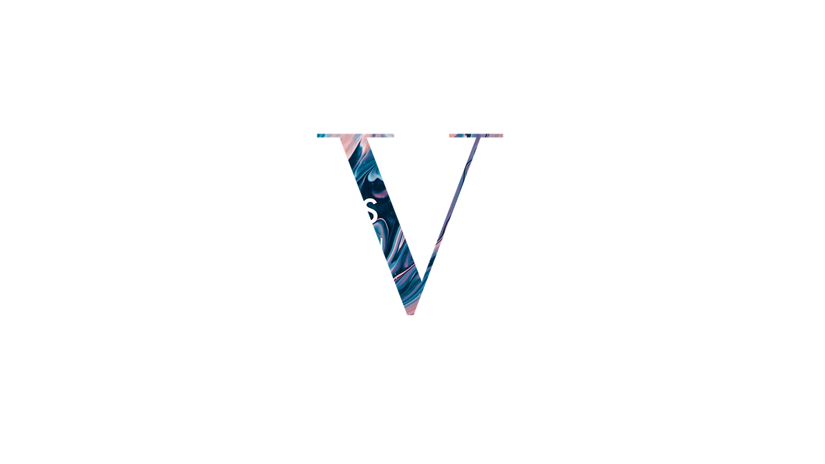 Vision-Sunday_Photoshop-File.png