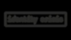 IC-Logo-01.png