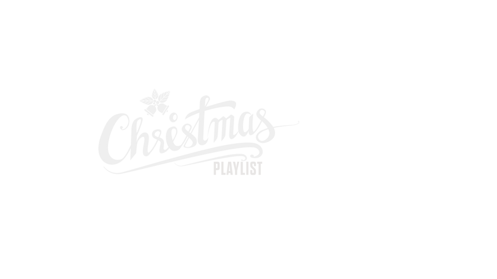 Christmas-Playlist_just-title.png
