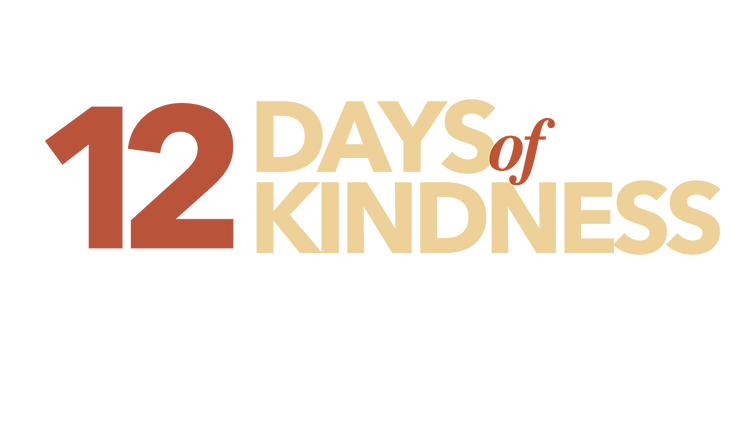 12-Days-Logo.png