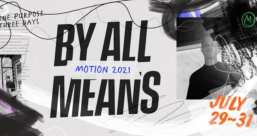 motion-banner.jpg
