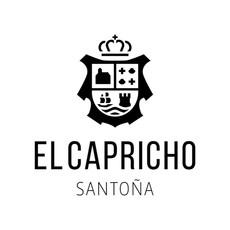 El Capricho Logo Blanco.jpeg