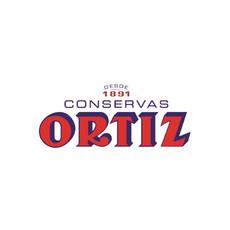 Ortiz Logo.jpeg