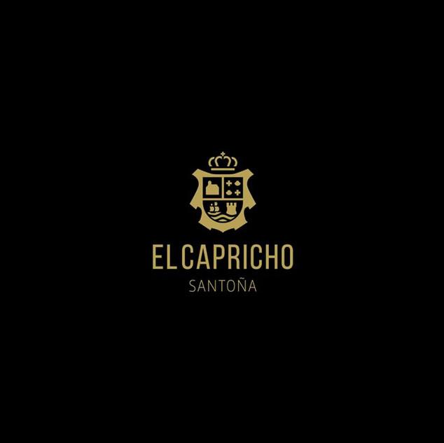 El Capricho Logo.jpeg