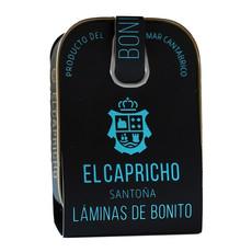 El Capricho Laminas.jpg