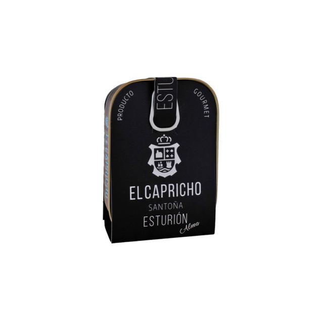 El Capricho Esturion.jpeg
