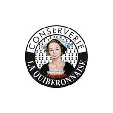 La Quiberonnaise Logo.jpeg