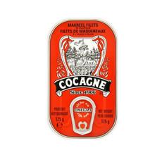 Cocagne%20Mackerel%20Fillets_edited.jpg