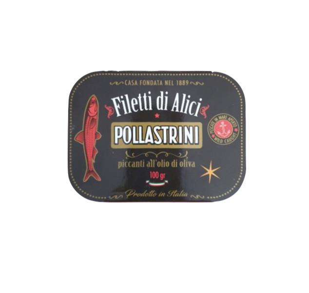 Pollastrini%20Alici_edited.jpg