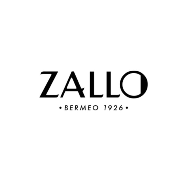Zallo Logo.jpeg