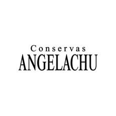 Angelachu Logo.jpeg
