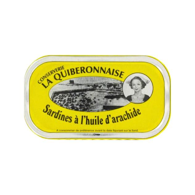 La Quiberonnaise Sardines.jpeg