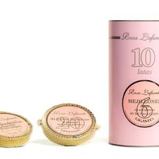 rosa-lafuente-conjunto-latas.jpg