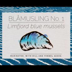 Blamus1-0101_600x.png
