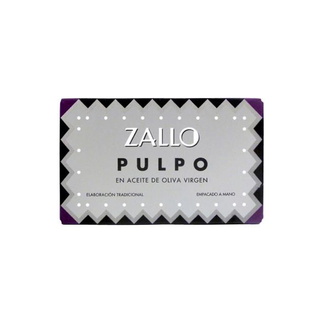 Zallo Pulpo.jpeg