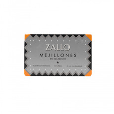 Zallo Mejillones.jpg