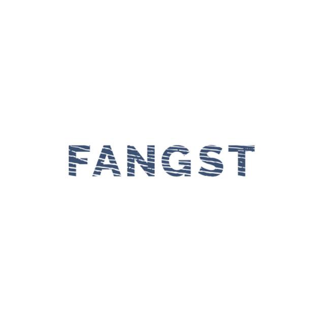 Fangst Logo.jpeg