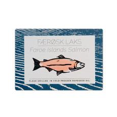 Fangst Salmon.jpeg