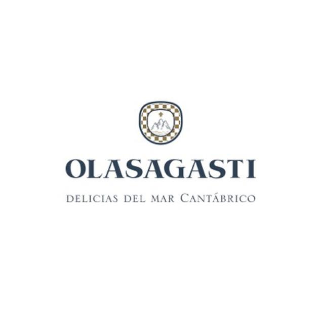 Olasagasti Logo.jpeg