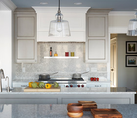 Savannah-Gray-and-white-kitchen-view3.jp