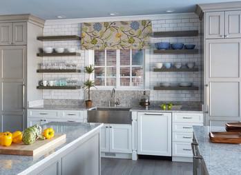 Savannah-Gray-and-white-kitchen-view2-ca