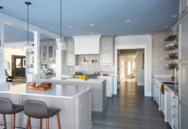 Savannah-Gray-and-white-kitchen-view4.jp