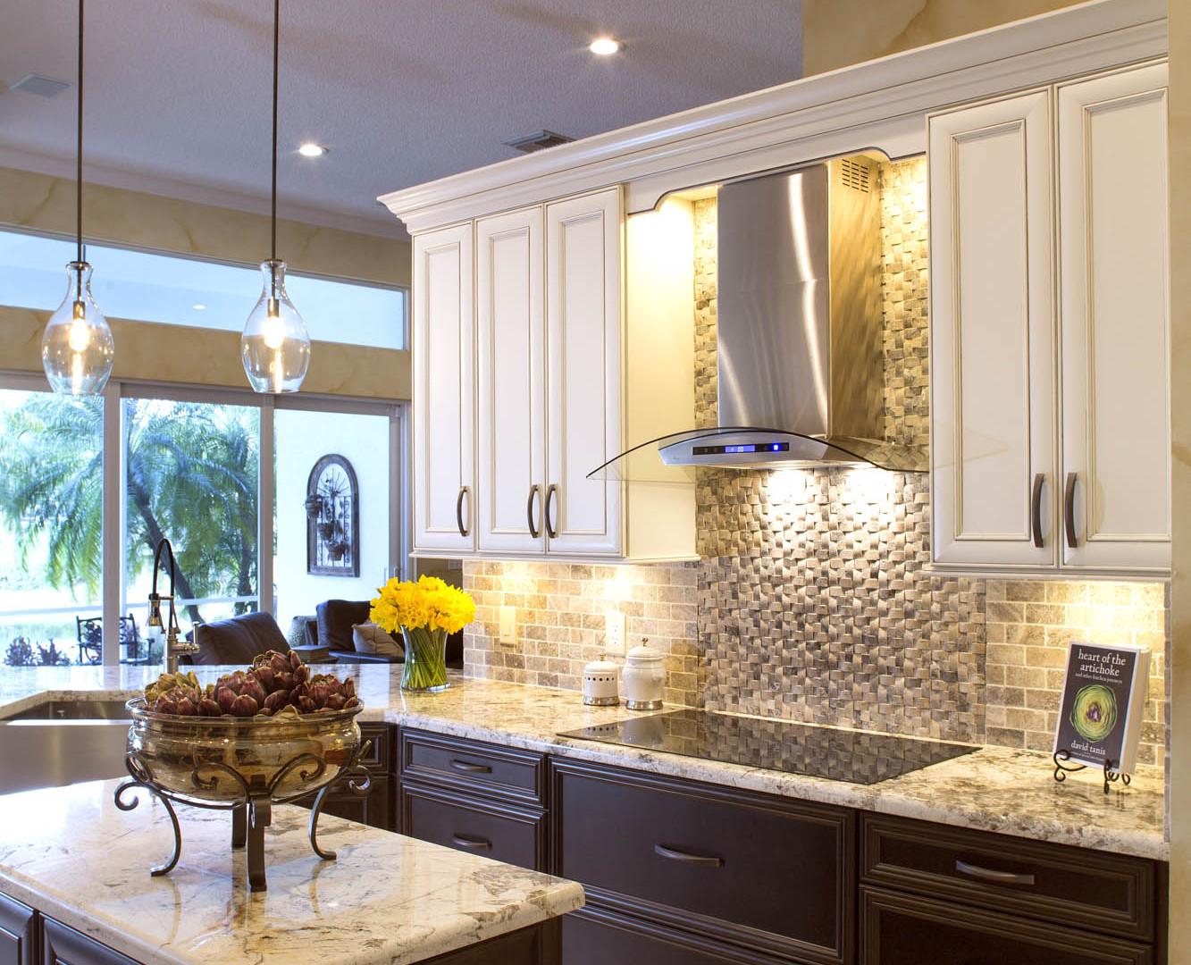 hub-of-the-home-arlington-kitchen-cabine
