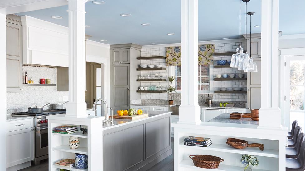Savannah-Gray-and-white-kitchen-view1.jp