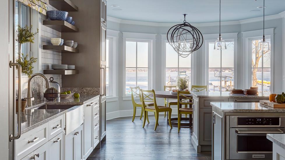 Savannah-Gray-and-white-kitchen-view5.jp